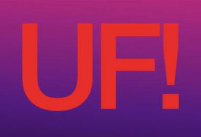 UnderHillFest 2015
