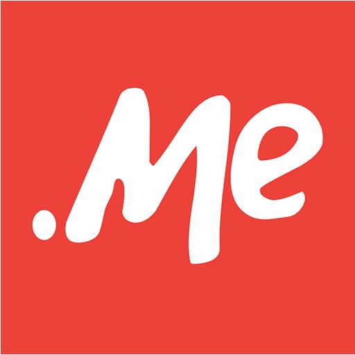 domain.ME – Tvoj lični domen