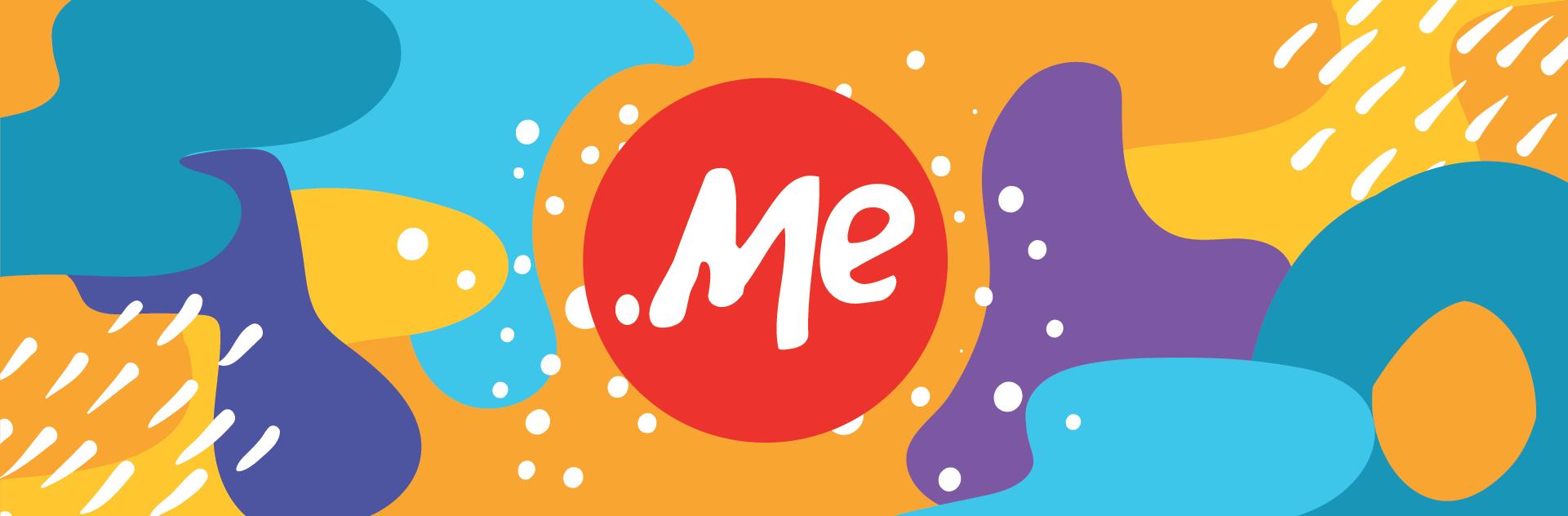 .ME Premium domeni od 4. marta raspoloživi za registraciju