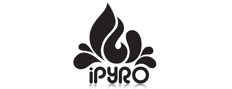 Ipyro.Me: The New Way Of Advertising