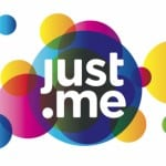 Just.Me Launches For Android, New Updates Already Available On iOS