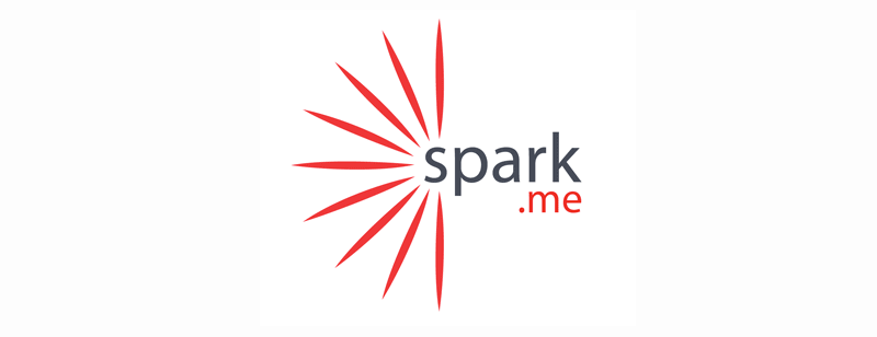 Spark.Me App: How to Get The Best Conference Experience