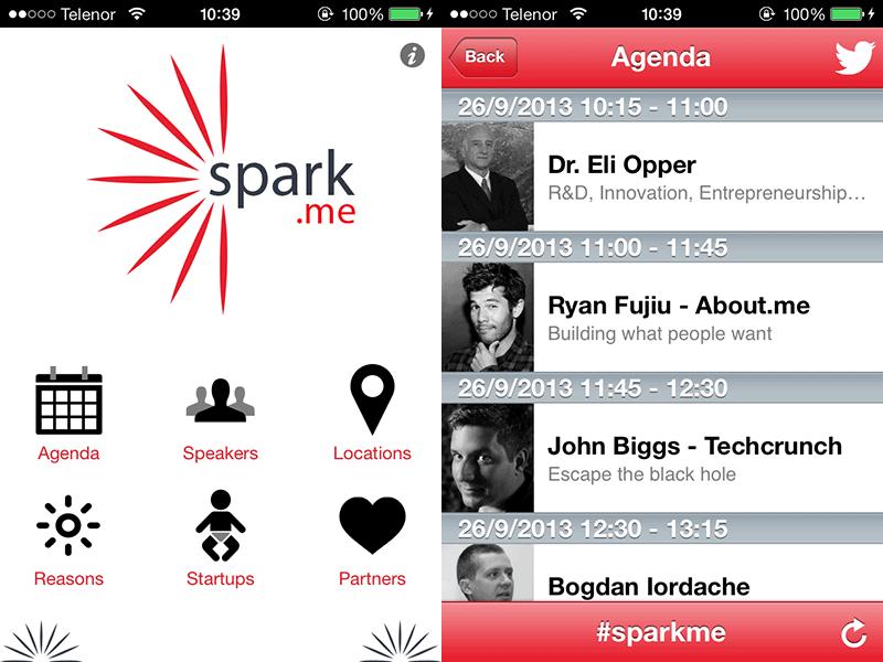 spark.meapp1