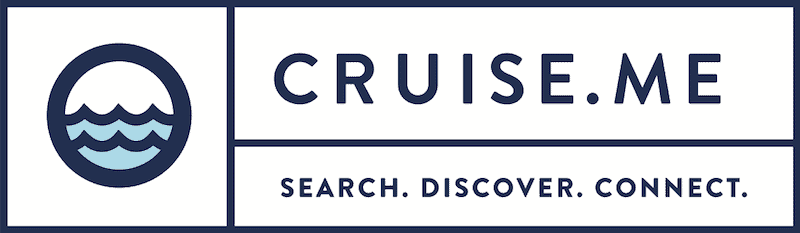 Interview with Narinder Dhiensa from Cruise.me- an on-line cruise booking service like no other!