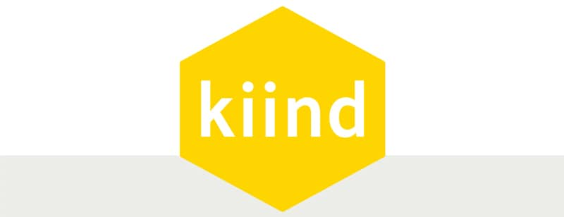 Kiind.Me Wants To Disrupt Gift Card Market