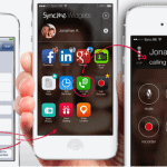 "Sync.Me iOS App Gets an Upgrade: Access Your Contacts Even Faster with New ""Widgets"" Addition"