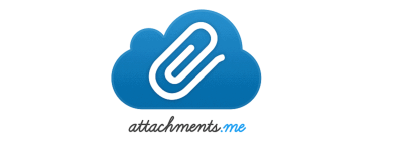Attachments.Me Acquired by Boston-based Yesware for $13 500 000