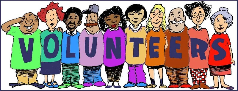 How to Volunteer Online: Show a Little Kindness and Make a Difference