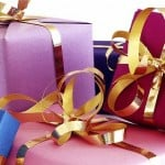 What to Do With Unwanted Gifts: Best Online Places to Sell, Donate or Trade Presents After the Holidays