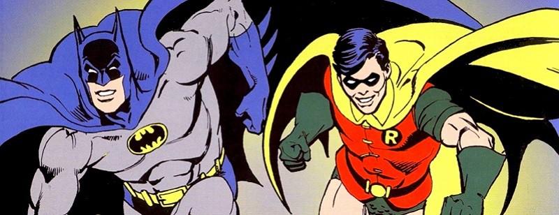 Ivan Brezak Brkan on Blogomanija: Content and Comments Are like Batman and Robin