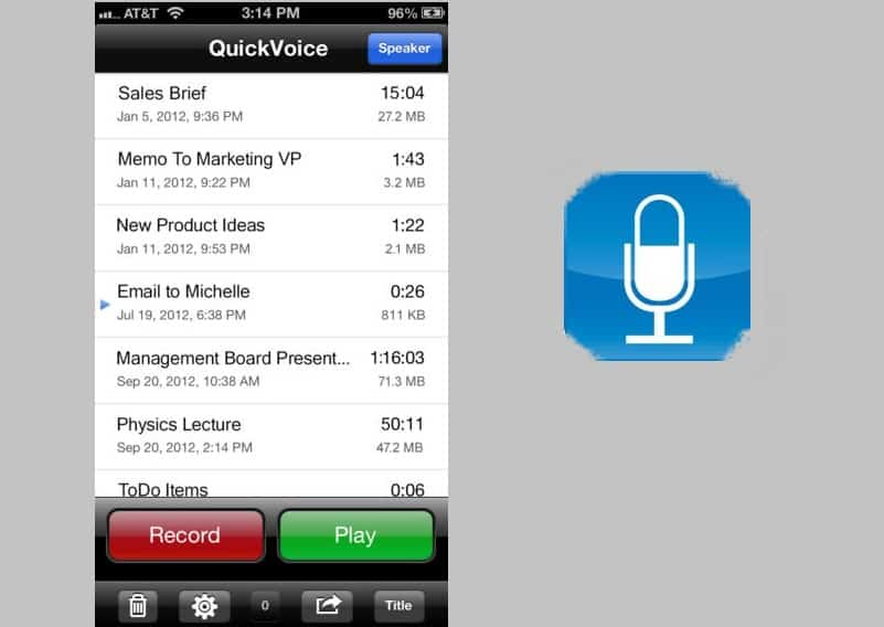 Tutorial: How to Record Your Skype Call on Mac, Windows and iPhone ...