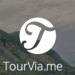 TourVia.me – A Marketplace For Escorted Tours