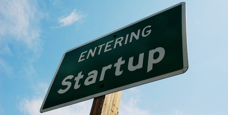 5 Best Places In The World To Launch A Startup