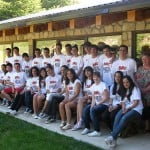 .ME Registry Honors the First Montenegrin Informatics Olympiad Team