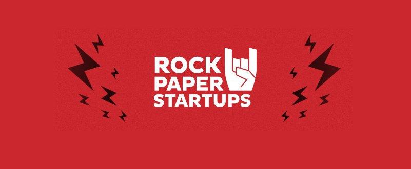 startup-novost-rock-paper-startups