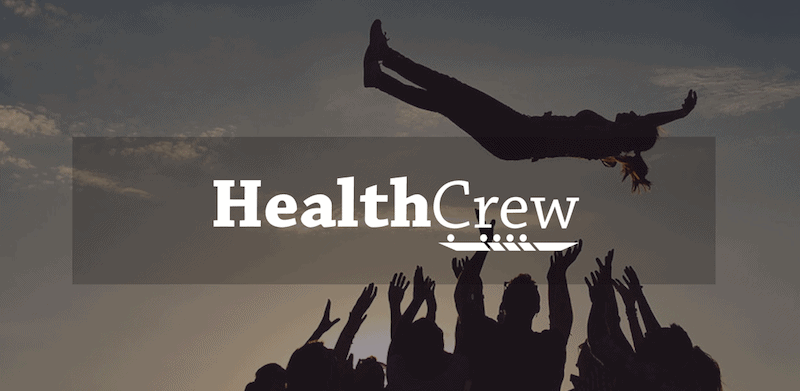 healthcrew.me