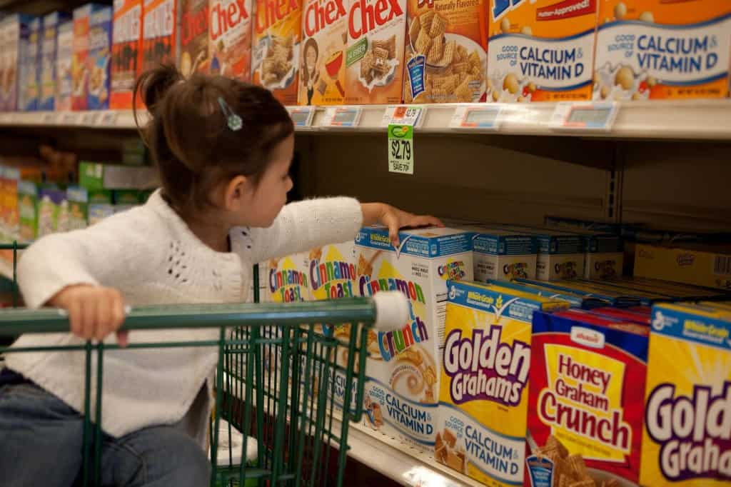 kid-and-cereal