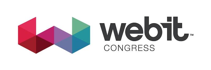 weibt logo