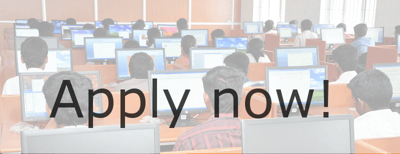School of programming for elementary and secondary school students opens registrations!