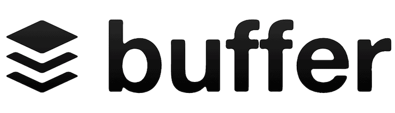 Buffer is simple to use.