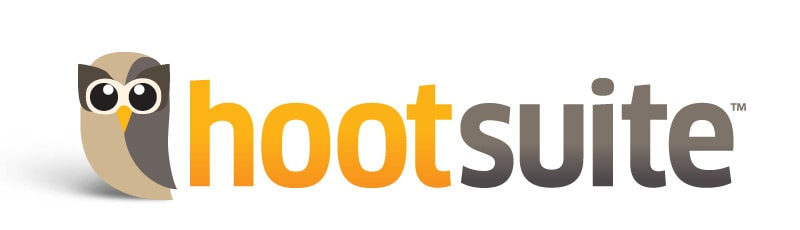 Hootsuite is all-in-one tool for social media management.