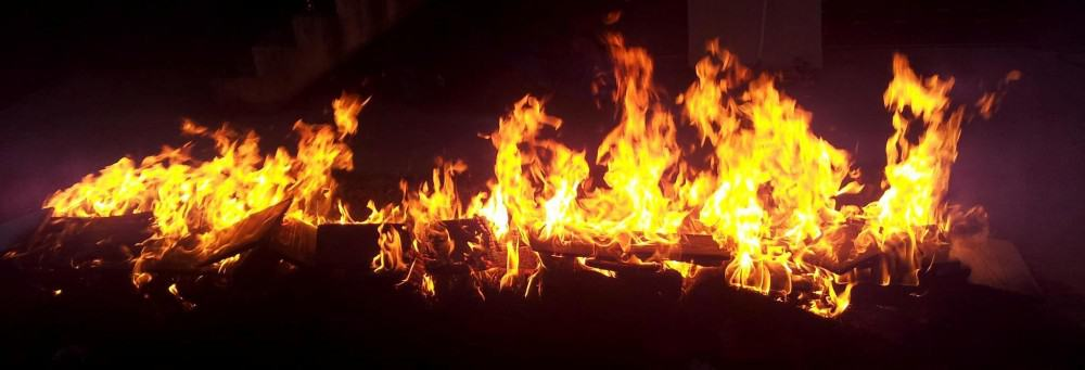 fire-at-ld-jun-12-banner