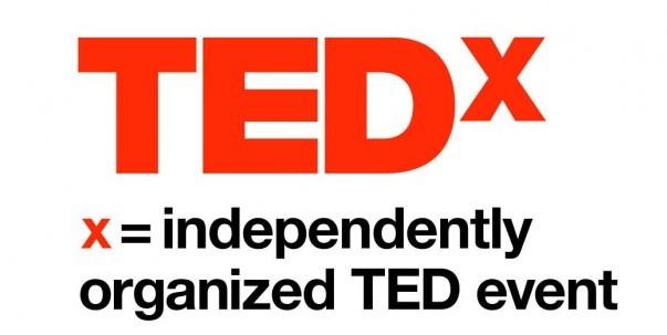 Ted X english