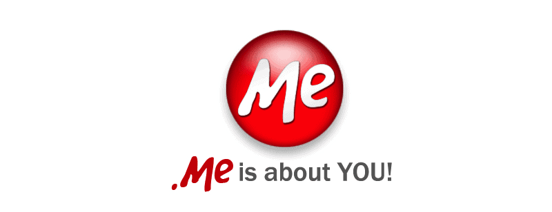 Biggest, Baddest Startups With a .Me Domain