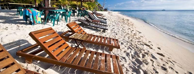 financial.me chill beach
