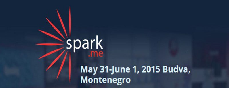 Spark.Me Sparks Imaginations And Careers In 2015
