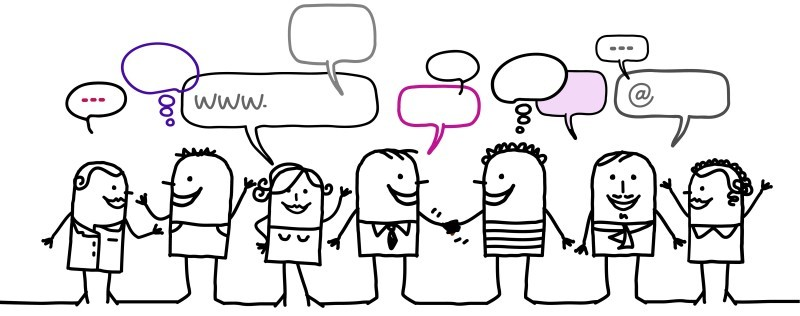 Understanding Networking Beyond Its Negative Connotations