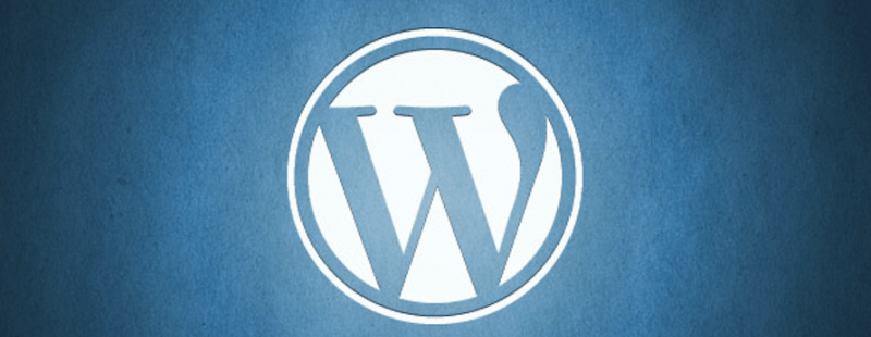 [INFOGRAPHIC] WordPress Through History: Growth and Impact