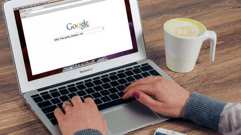 SEO strategy and a domain name choice go hand in hand.