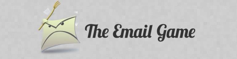 emailgame
