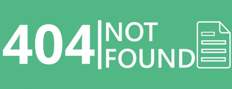 404 Is Not 666: Tips For Handling WordPress 404 Pages