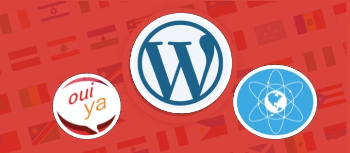 Multilanguage Problem? Learn How to Translate your WordPress Site