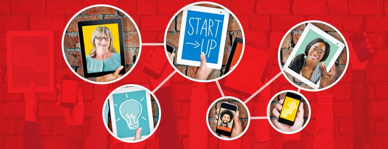 Startup Trends: Revolutionizing Intellectual Property