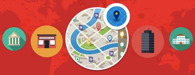 The Importance of Location for Your Business