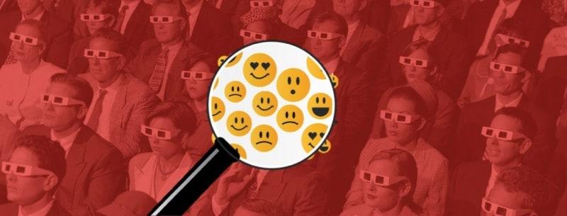 Top 6 Audience Analysis Plugins for WordPress