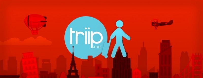 Great Local Tour Guides Are on Triip.Me! Try it!