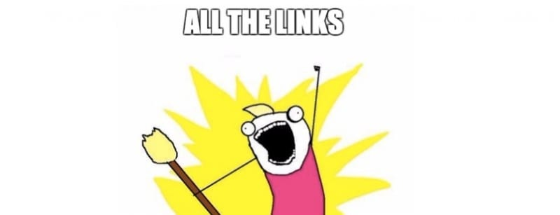 All the links