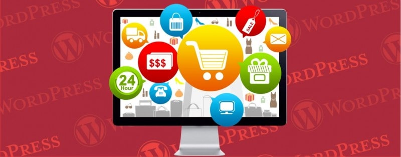 One Stop WordPress Shop: Actionable Tips and Simple Design for e-Commerce Websites
