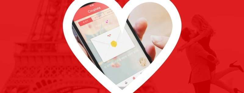 Couplete.Me Lets Couples Complete Each Other (More Than 1 Million Users)