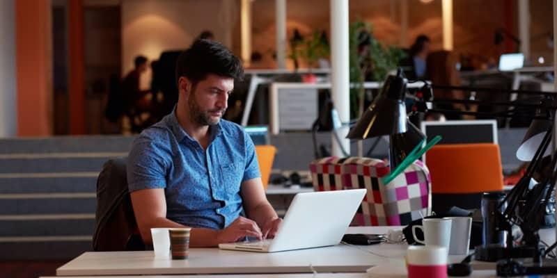 Startup Accelerators Drawbacks