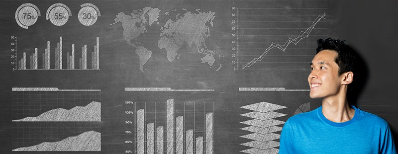 Your SMB Online: Analytics Software&Keeping up With Your Basic Metrics