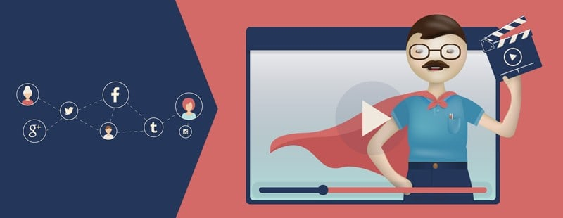 The Anatomy of a Successful Landing Page