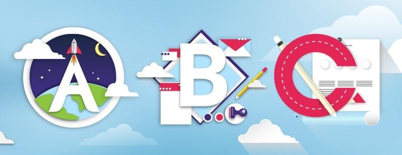 SlideShare: The ABC of Startup World