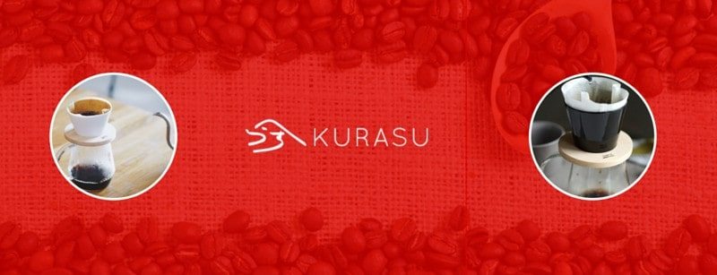 Kurasu.Me Brings Fresh Coffee From Japan To Your Doorstep
