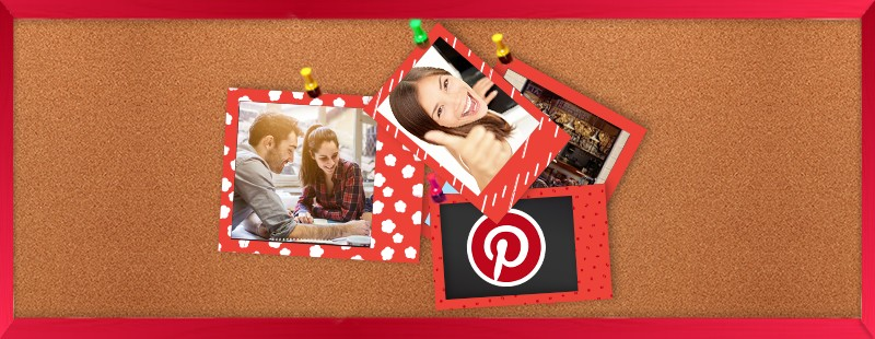 How to Use Pinterest to Market Your Small Business