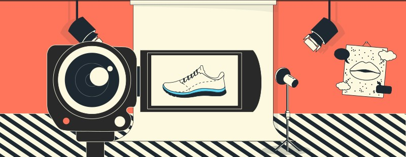 Infographic: Video Content, Vloggers and the Future of Marketing